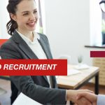 Inbound Recruitment