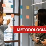 metodologia_scrum